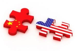 US-China-Puzzle
