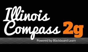 Illinois Compass 2g
